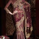 Latest Sharara Designs