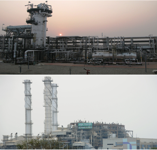 oil refinery in india India's biggest oil refinery that state-run ioc, bpcl, hpcl and eil plan to set up on the west coast will cost $30 billion or rs2 lakh crore, a senior.