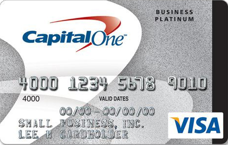 Top 10 Best Secured Credit Cards  Top Ten Lists. Used 2009 Ford Explorer Average Cost Of Rehab. Custom Stickers For Business. Apple Blossom Flower Shop Locksmith Wausau Wi. Heavy Duty Bathroom Cleaner Foam Board Sign. Medical Management Of Copd Michigan Owi Laws. Tree Removal Scottsdale Az New Iphone Launch. Compare Cell Phone Specs Tax Attorney Orlando. Removing Veneer From Furniture