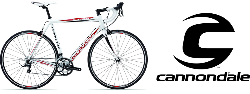 Cannondale Bikes Canada Cannondale Bicycle