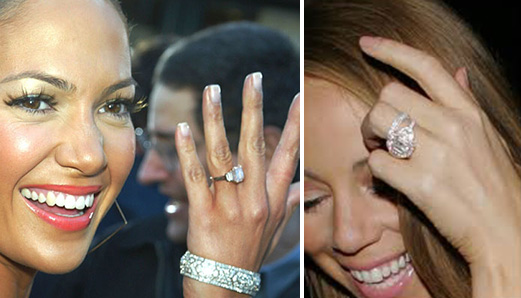 Best Engagement Rings Designs Top Ten Most Expensive