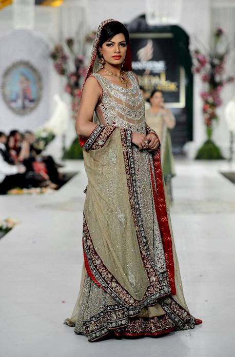 for girls and bridals top ten new sharara designs 2015   top ten lists